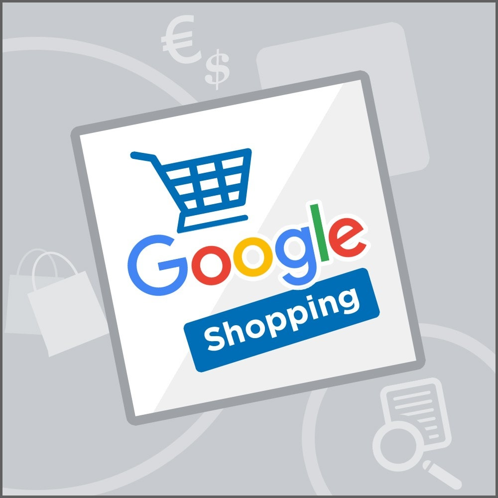 google shopping certified in lahore ranglerz